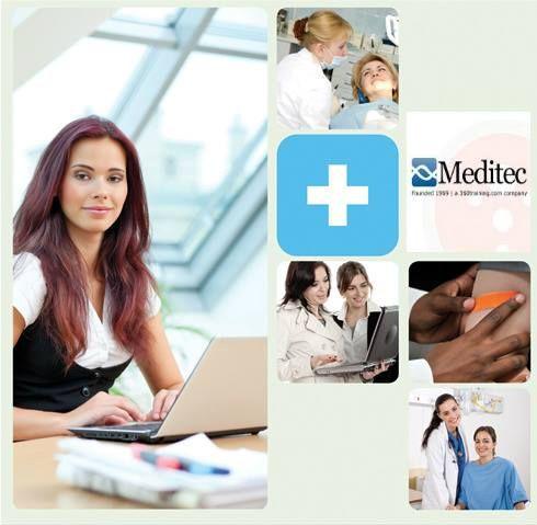 Biomedical Engineering Jobs Medical problems and Medical - biomedical engineering job description