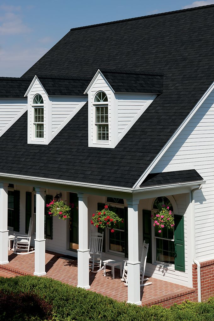 Best 1000 Images About Asphalt Shingles On Pinterest 400 x 300