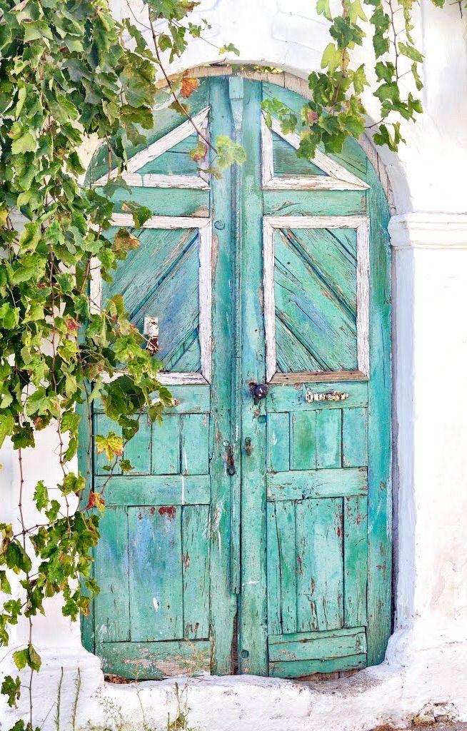 Lachania, Rodas, Grecia