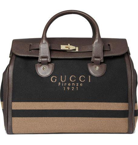 wholesale chloe handbags, chloe handbags for women,cheap christian audigier handbags,christian audigier handbags for cheap