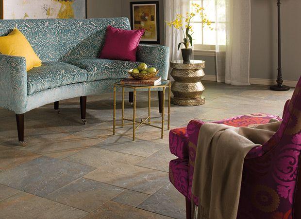 Cool Bathroom Ideas, Bathroom Inspiration, Versailles Pattern, Kitchen Tile,  Tile Flooring, Flooring Store, Bathroom Renovations, Sun Room, Porcelain  Tiles