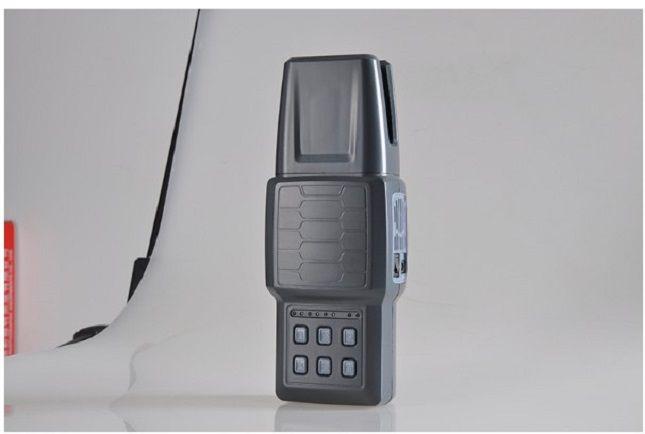 Best phone jammer - wireless phone jammer diy