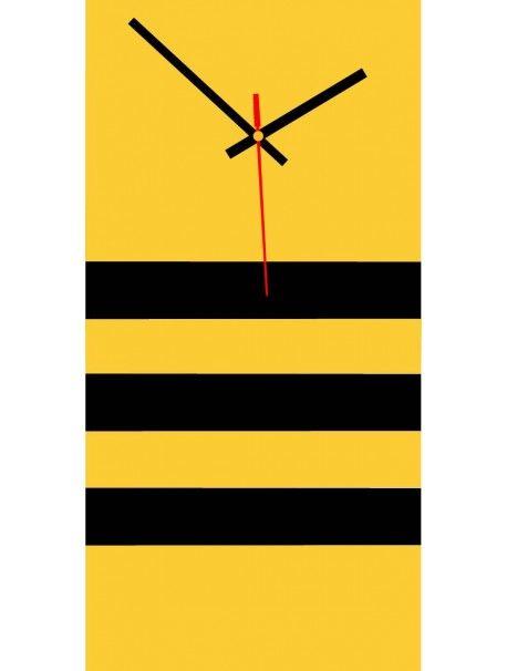 Elegante 3D Wanduhr NATZ, Farbe: gelb, schwarz Artikel-Nr.:  X0023-RAL1028-RAL9005 Zustand:  Neuer Artikel  Verfügbarkeit:  Auf Lager  Die Zeit ist reif für eine Veränderung gekommen! Dekorieren Uhr beleben jedes Interieur, markieren Sie den Charme und Stil Ihres Raumes. Ihre Wärme in das Gehäuse mit der neuen Uhr. Wanduhr aus Plexiglas sind eine wunderbare Dekoration Ihres Interieurs.