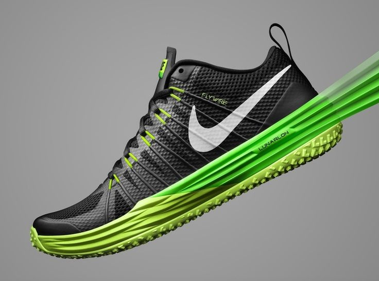 nike lunar tr1 trainer 04 Nike Officially Unveils the New Lunar TR1