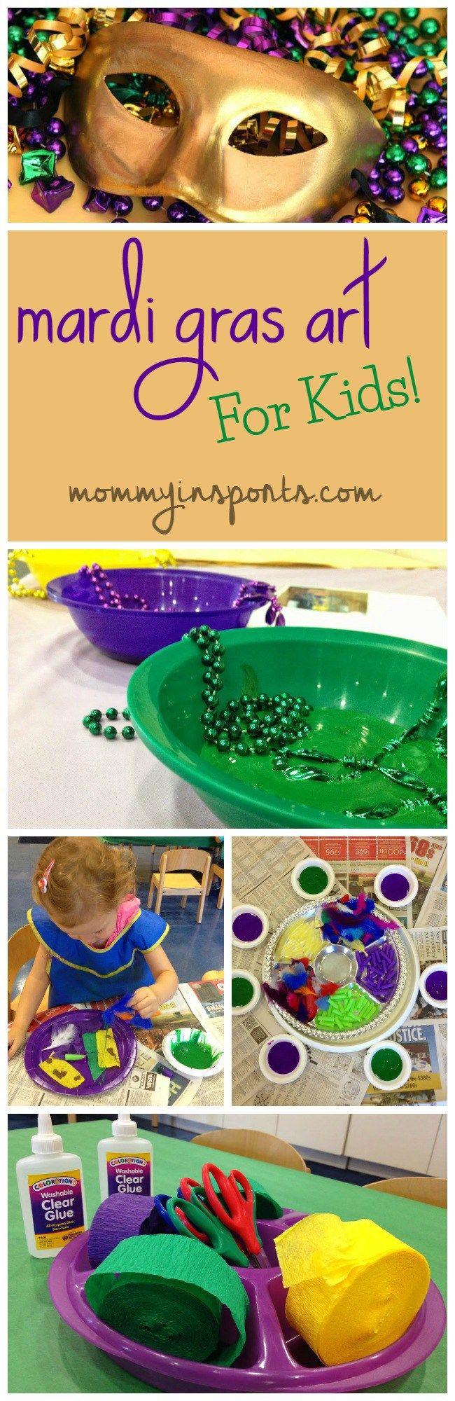 284 best Kid: Arts & Crafts images on Pinterest   Craft kids, Crafts ...