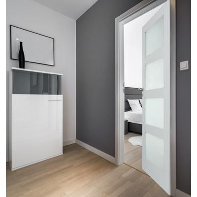 1000 Images About Bedroom On Pinterest Shaker Style Pocket Doors And Sliding Doors