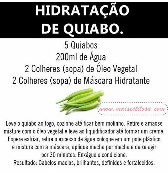 hidrata%C3%A7%C3%A3o_de_quiabo.jpg (640×666)