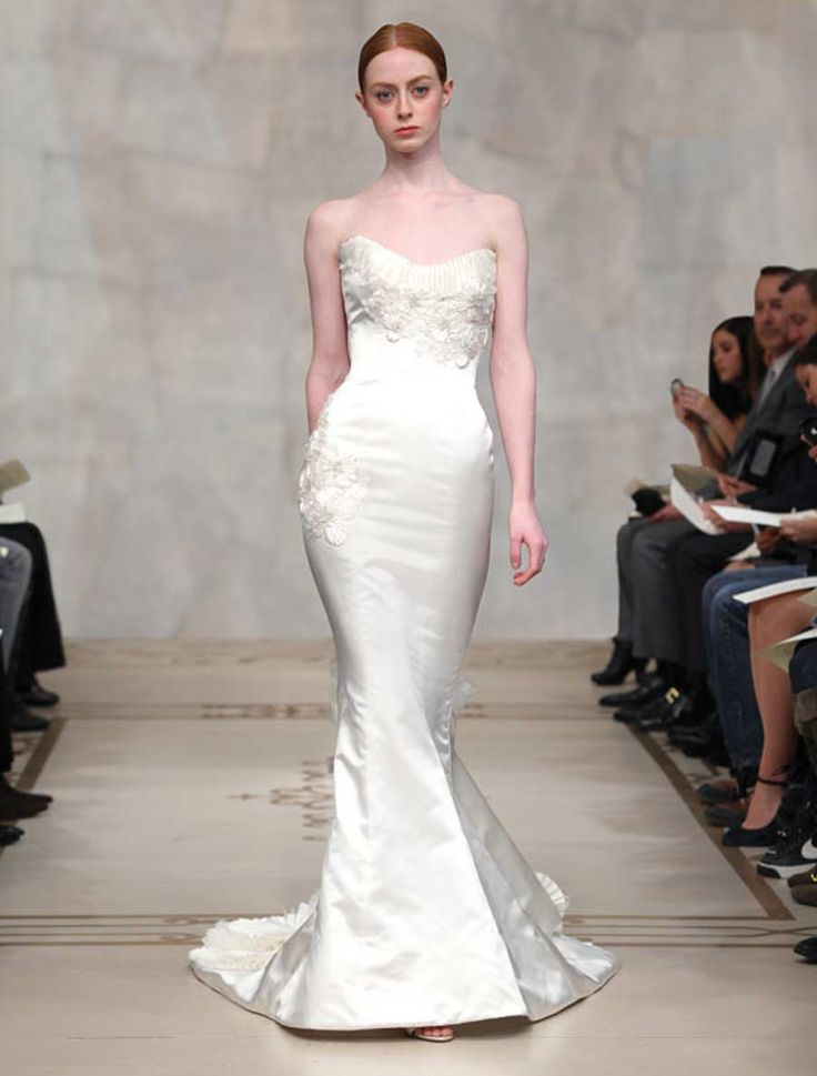 Magnificent Discount Designer Wedding Gowns Collection - Wedding ...
