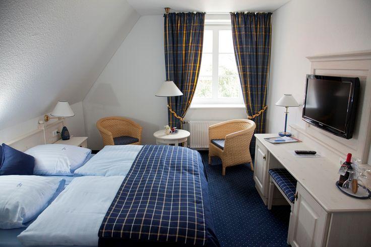 Hotel Altes Land - Jork