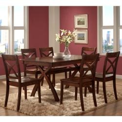 """346 Best """"kitchen And Dining Room Table And Chair Sets"""" Images On Fair Dining Room Discount Furniture Inspiration Design"""