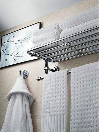 MOEN Iso Zinc Single Robe Hook in Chrome Create a bold, striking look in your bathroom with help from the MOEN Iso Zinc Single Robe Hook in Chrome. The hoo