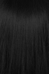 Dollie Hair Extensions is your clip in hair extensions source. Offering luxurious quality 100 % Remy Human Hair clip in hair extensions at an unbeatable price.