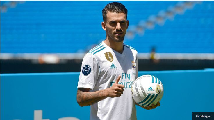 CEBALLOS, KIMPEMBE AND THE HIDDEN GEMS IN THE 2017-18 CHAMPIONS LEAGUE With Tuesday September 12 marking the opening round of fixtures for the new Champions League campaign, Goal takes a look at a selection of hidden gems www.18onlinegame.com