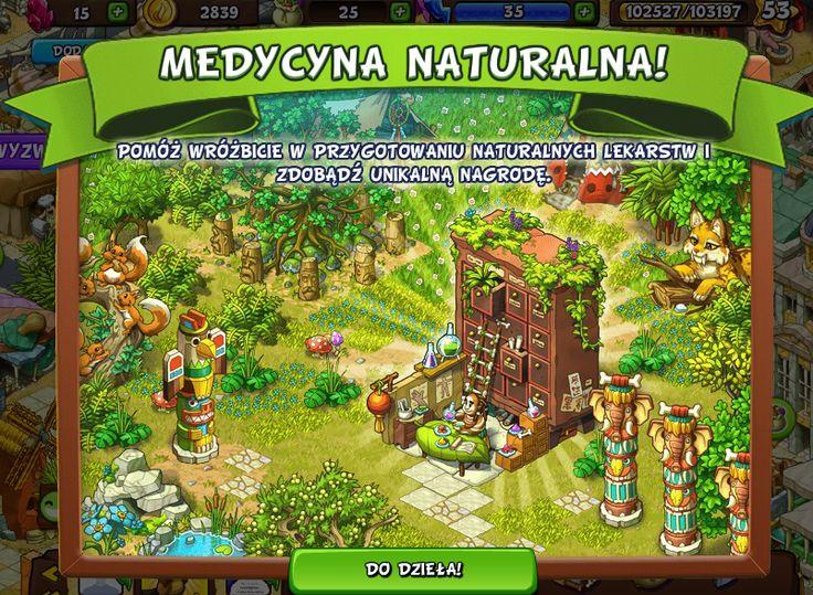 Medycyna naturalna https://nrc.fansite.xaa.pl/thread-1502.html #skalnemiasteczko #newrockcity