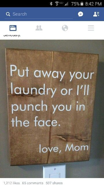 1000 Laundry Quotes Funny On Pinterest Laundry Funny