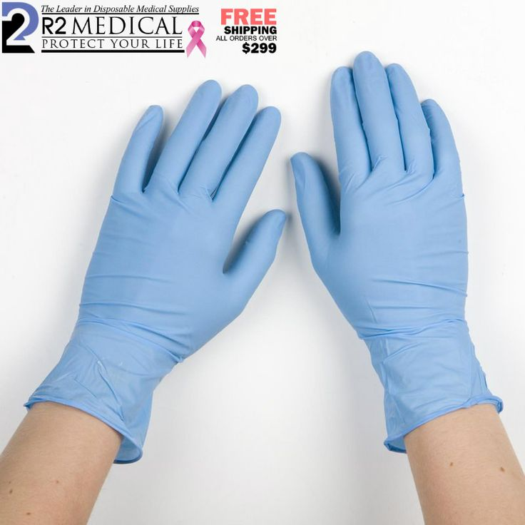 20 Best Phlebotomy Assignment 1 Images On Pinterest