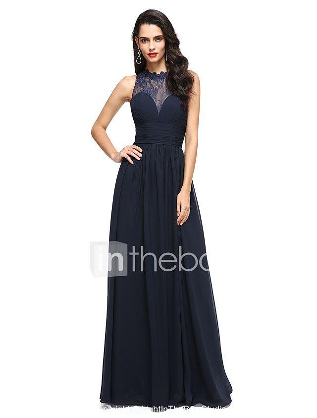 11 best Ballkleid images on Pinterest | Formal dresses, Evening ...