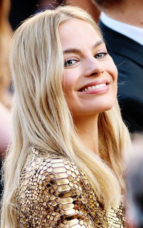 Top 25 Best Margot Robbie Hair Ideas On Pinterest