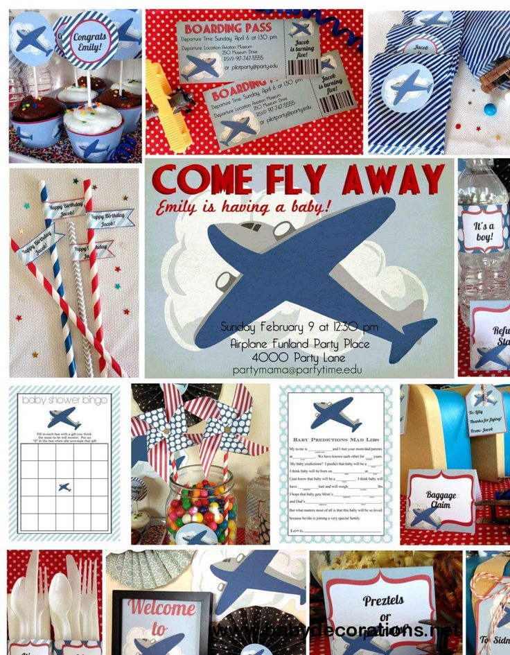 246 best images about owens first birthday on pinterest | disney, Baby shower invitations