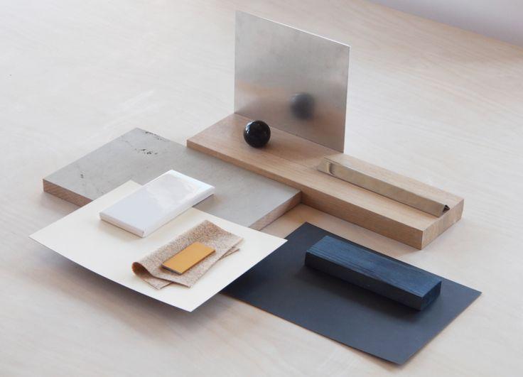 bozarthfornell architects - Google zoeken