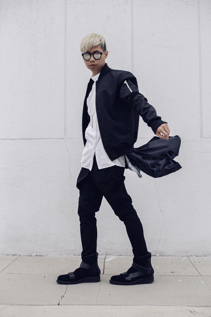 www.wannia.com #mybelonging #TommyLei #springoutfit #springlook #3paradis #31philliplim #malefashion #fashioninspiration #fashionblogger #fashiontrends #bestfashionbloggers #bestfashiontrends #bestdailyoutfits #streetstylewannia #fashionloverswebsite #followothersfashion #wannia #wanniatrends