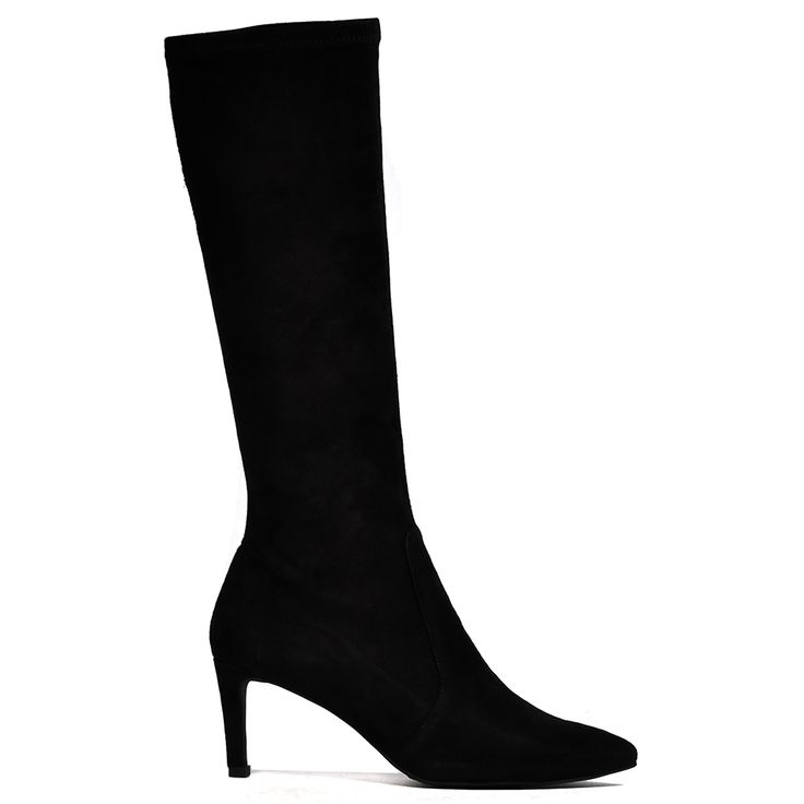 Tory by Top End #cinori #topend #boot #boots #style #fashion