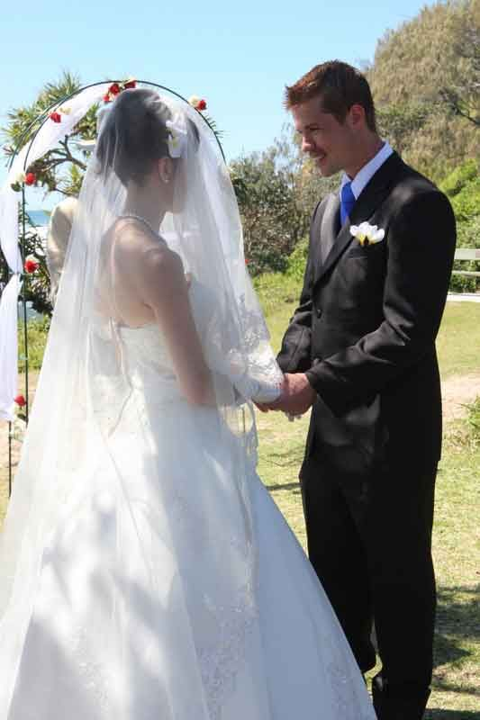 Exceptional Moments Productions: Contact  steve@exceptionalmoments.net