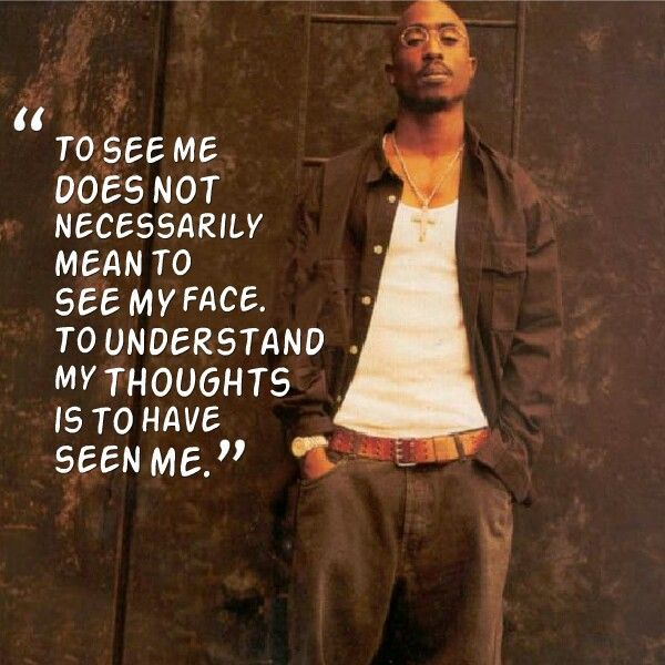 2pac Quotes About Hustle: 17 Best Images About TUPAC On Pinterest