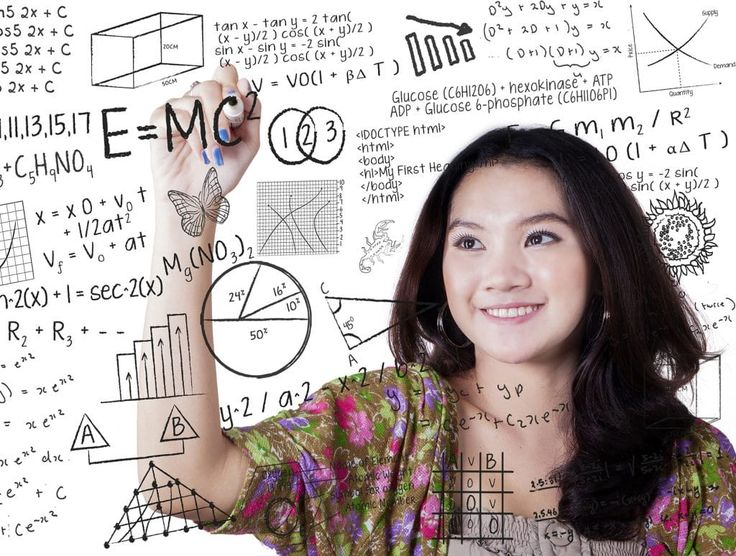 Confidence Boost Can Help Girls Move into Science Professions | Psych Central News https://psychcentral.com/news/2017/04/07/confidence-boost-can-help-girls-move-into-science-professions/118778.html?utm_campaign=crowdfire&utm_content=crowdfire&utm_medium=social&utm_source=pinterest