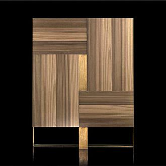 Massimo Castagna's contemporary interpretation of luxury … from Italy of course! ~ the modern sybarite - advice on interiors, art and design