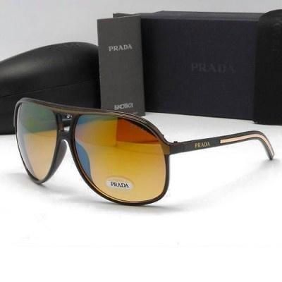 ray ban sunglasses cheap evf9  cheap ray bans sunglasses,cheap ray ban aviators sunglasses,ray ban  sunglasses outlet store,inexpensive ray ban sunglasses