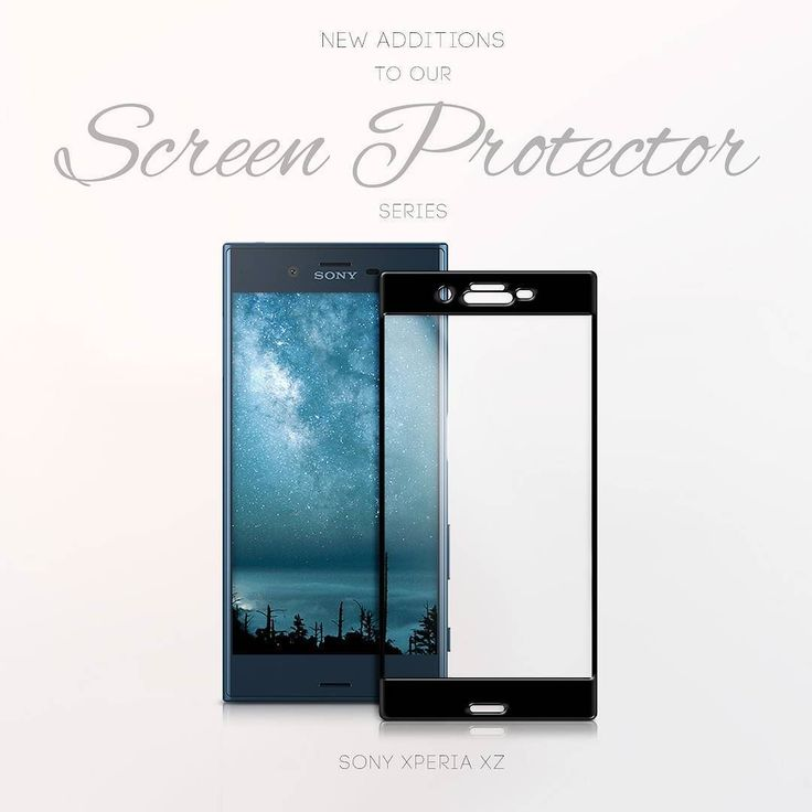 New in. Our full cover screen protector glasses are now available for Sony Xperia XZ.  Link to the product: http://kalibri.de/s/glass-xperiaxz  #kalibri #mobileaccessories #smartphone #sony #sonyxperia #phone #essentials #minimalism#blogger #design #berlin #screenprotector #temperedglass #phoneprotector