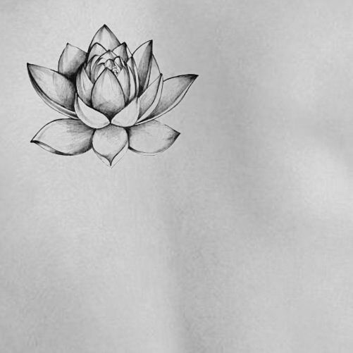 Pin By Angelina Suarez On Tattoo Art Tattoos Flower Tattoos
