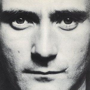 "Phil Collins-""In The Air Tonight"": 80S, Phil Collins, Philcollin, Faces Values, Favorit Music, Albums Covers, Songs, Air Tonight, Phill Collins"