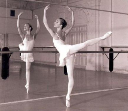 #ballet #francês #ItáliaséculoXV