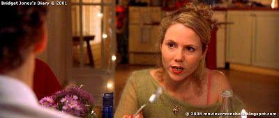 Sally Phillips as Shazza
