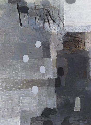 Keiko Hara Art | Paint Space