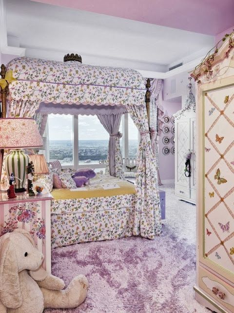 Cococozy 75 Million Dollar Nyc Penthouse See This