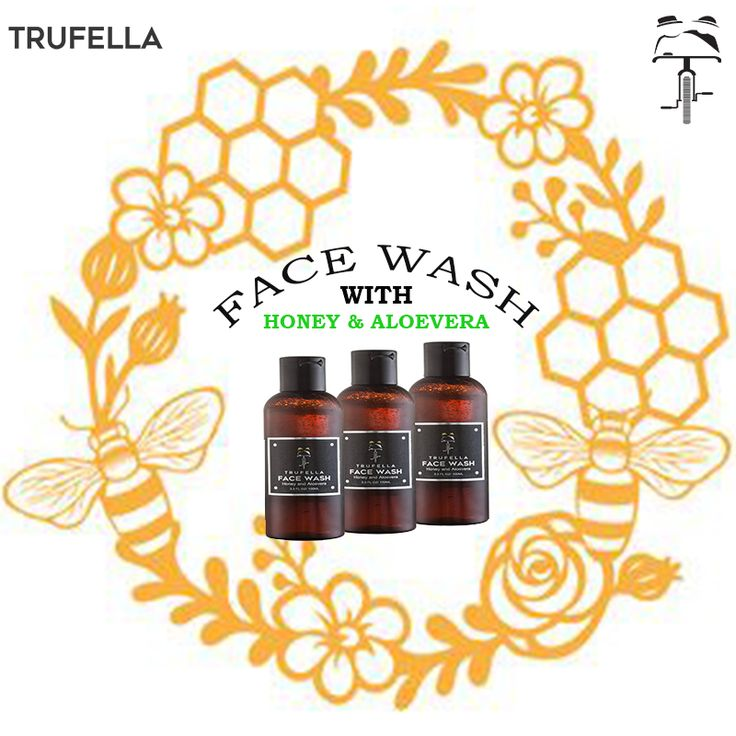 Get Trufella Men Face wash at cheaper Prices Made with Essential ingredients of honey & Aloevera After full market search  It is the best Facewash for amazingly results, hurry up men's. #Trufella #MenFacewash #NoHarmfullChemical #NoExpensive  #Honey&Aloevera #BestForFace #NoMoreOilySkin #GetRidOfDirt&PimleNow #RemovesDeadSkin #BuyNow #ExpertsRecommendation #WithNoShippingCharges
