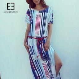 #longdress #summerdress #namornickesaty #lovelydress #dnesnosim #designershopsk #evabenovafashion