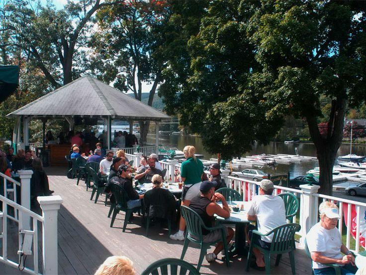 Swingers in greenwood lake ny Bbw wife enjoys swinger club.