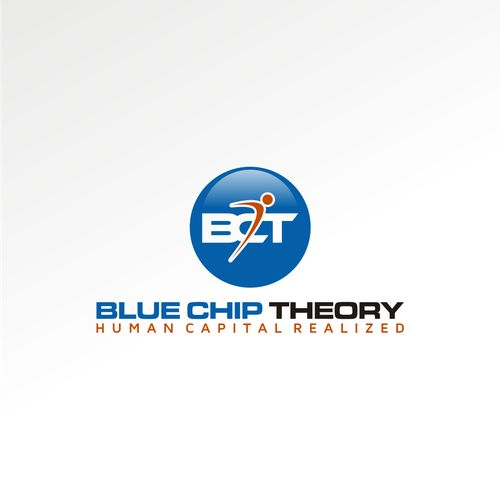 Blue Chip Theory - Blue Chip Theory is a cutting edge executive recruitment and placement agency.