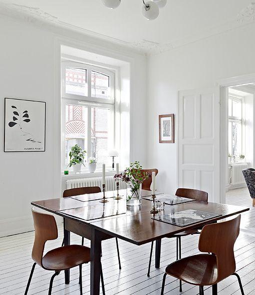 Expand Furniture Space Saving Ideas - YouTube