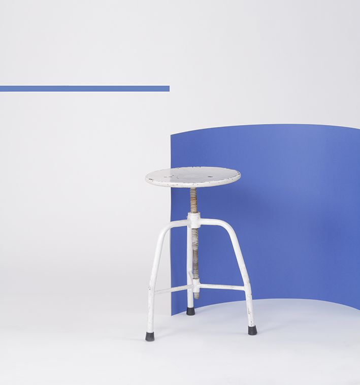 A158 | set design photo | Kasia Balicka
