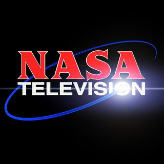 iOS: NASA Television (free) - Live cam from ISS, on demand videos, schedule of space-related TV, 5th, 6th, 7th, 8th - unsure if this could work or not; think the schedules change so it would be hard to base a task off of it.