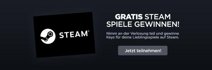 Du spielst gerne PC-Spiele und suchst nach neuen Games für deinen Steam Account? Gut! Denn bei Swagbucks kannst du jetzt …