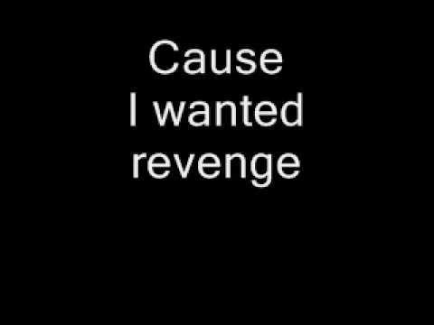 U2-Achtung Baby-Who's Gonna Ride Your Wild Horses lyrics