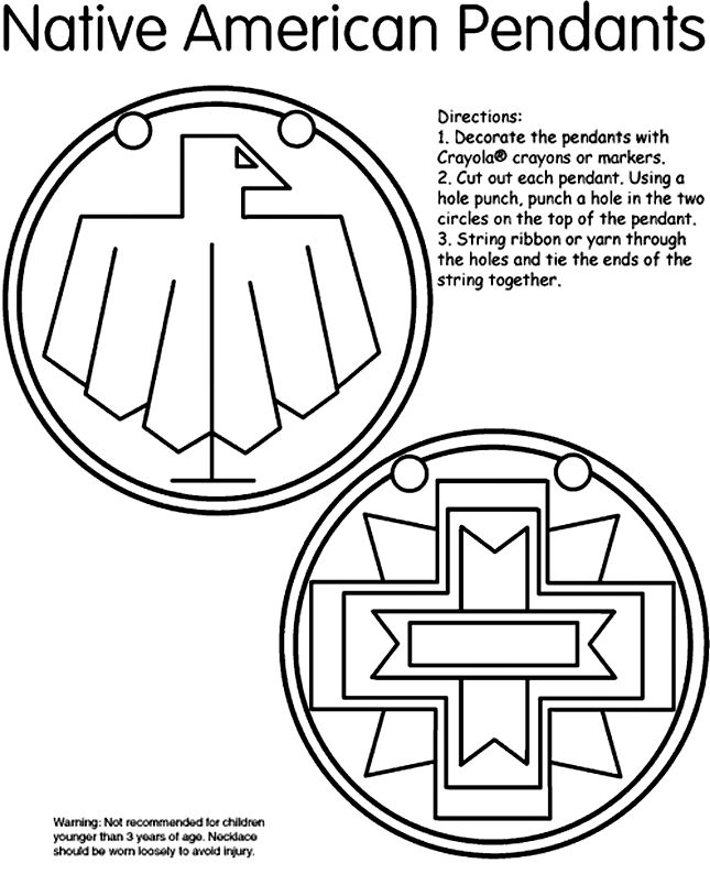 Native American Symbols For Kids Image Collections Meaning Of This