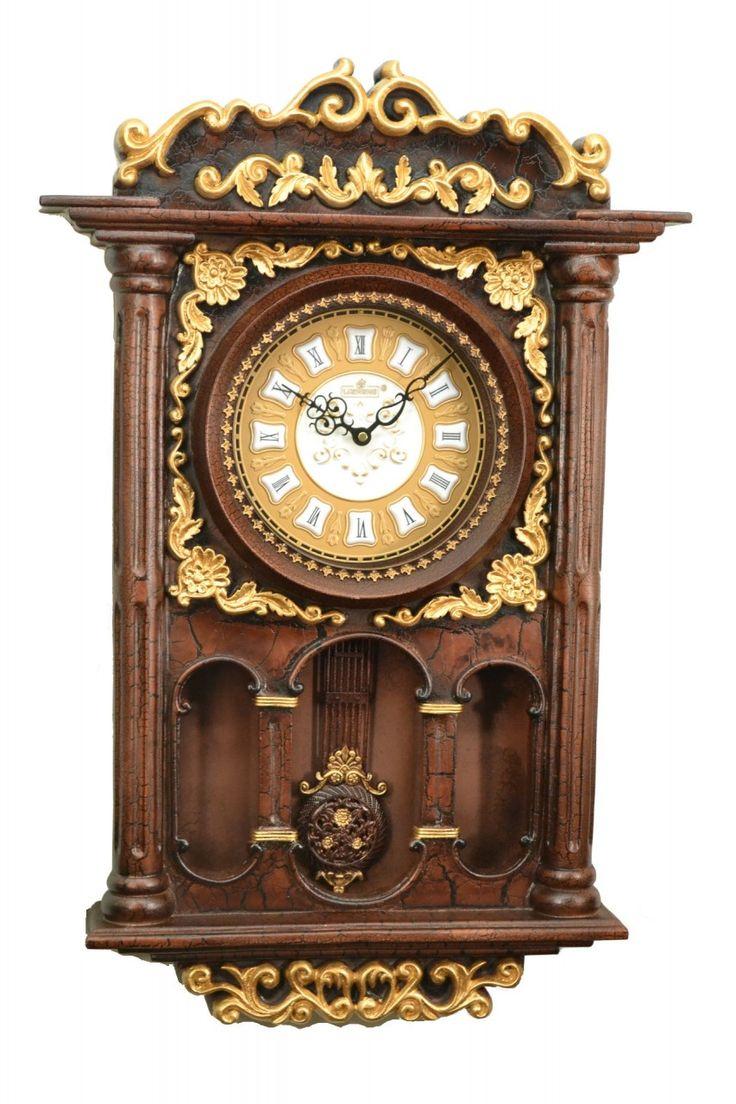 222 best clocks images on pinterest antique clocks grandfather antique clocks gamestrikefo Gallery