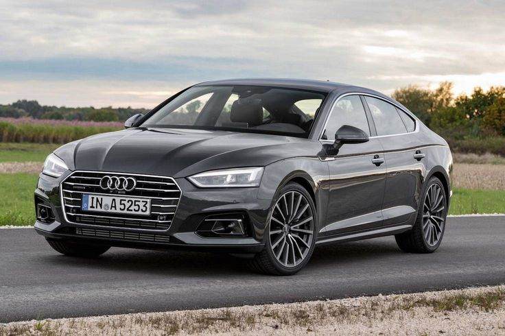 Read the definitive Audi A5 2016 review from the expert What Car? team. Check specs, prices, performance and compare with similar cars.